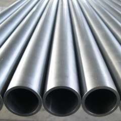 316 seamless pipe