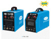 Digital IGBT Inverter MIG MAG Welding Machines