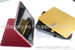smart covers for ipad 10'' smart covers ipad accessories