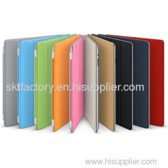 ipad 2 cases factory and ipad sleeves+accessoriess
