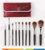Professional makeup brush 12pcs/set