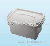 injection mould plastic mould household mould