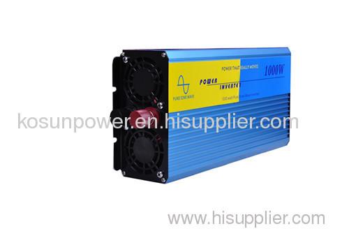 1000watt power inverter