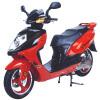 Gas Scooter JL50QT-49 B