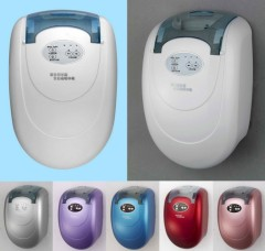 sensor Paper towel dispenser
