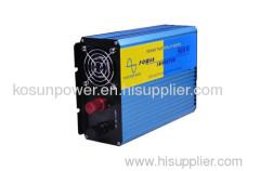 500W Pure Sine Wave inverters