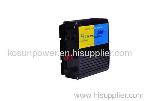 300W Pure Sine Wave inverters