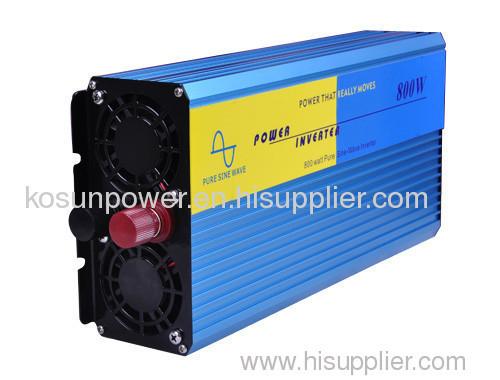 800w car power inverter