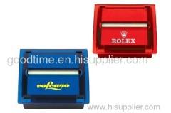 Memo Holder Box
