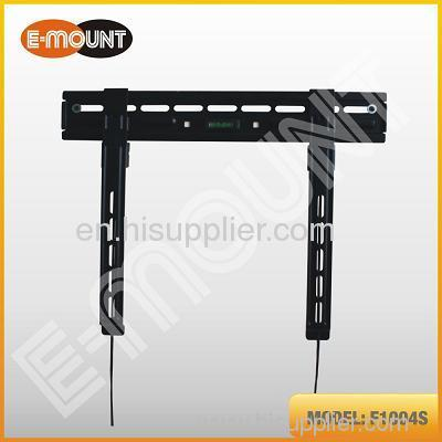 """tv wall mount for 23""""-37"""" screen"""