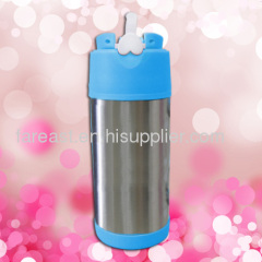 thermos baby bottle