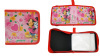 new fashion nylon CD Case CD wallet CD bag CD holder