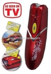 China Micro Tweezer