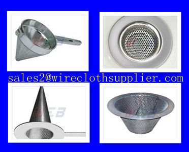 filter series ,cone strainers ,basket strainers