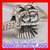 Solid Sterling Silver Jewelry Wedding Anniversary Beads