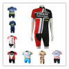 2010-2011cycling wear