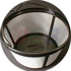 Coffee filter,