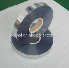 capacitor grade polypropylene film