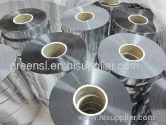 7um capacitor film