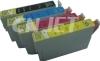 compatible ink cartridge T0731N-T0734N