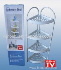 Bathroom Shelf Accessory