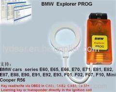 BMW Explorer Bmw explorer Bmw explorer price