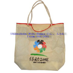 Biodegradable Bags; Eco-friendly Bags; Recycle Bags
