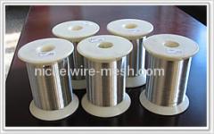 Nichrome Resistance Wires