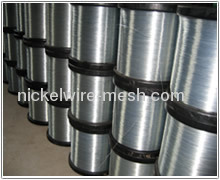 Nickel Chromium Alloy Resistance Wire
