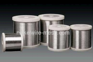 FeCrAl Electrical Resistance Wire