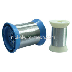 Nichrome Heat Resistance Wire