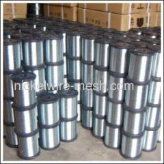 FeCrAl resistance Alloys