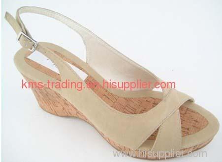 7a51e442d921a9 lady designer shoes sandals