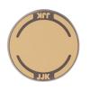 optical coating component -film thickness crystal sensor