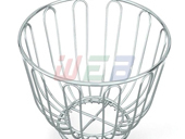 Material Handling Wire Baskets