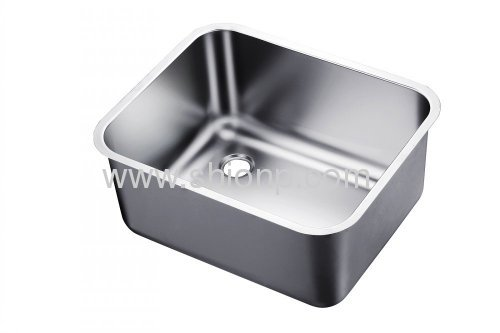undermount kitchen sink bowl from China manufacturer - SHIONP HOTEL ...