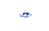 Tangshan Blue Cat Beverage Co.,Ltd