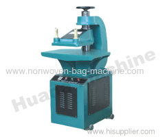 Punching Machine Material cutting and punching machine