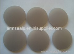 PTFE /Silicon Gasket For Sample Vial