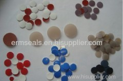 PTFE Rubber Gasket