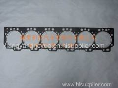 cummins 6CT cylinder head gasket 3938267
