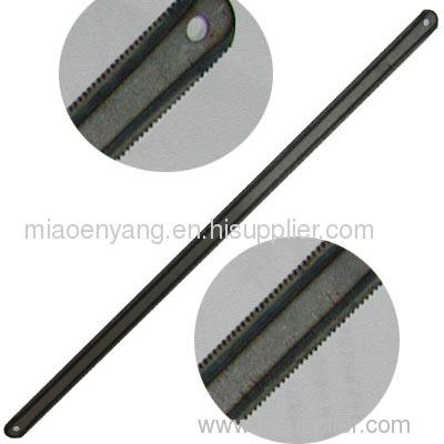 hacksaw blade,hacksaw blades, flexible hacksaw blade,Bi-metal hacksaw blade