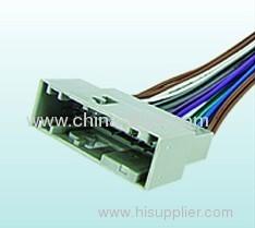 audio audio cable