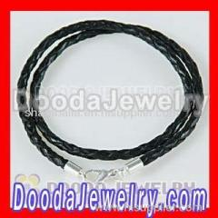PRODUCT GT;GT; JEWELRY GT;GT; LEATHER BRACELET - WHOLESALE JEWELRY