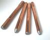 copper bond ground rod
