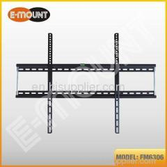 LCD fixed tv mount for 42