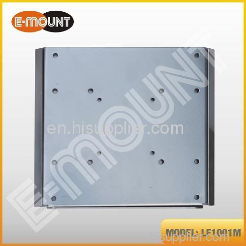 """lcd fixed tv mounts for 15""""-37"""" screen"""