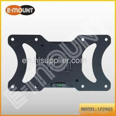 lcd plasma tv mounts tv mount