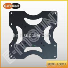 lcd tv mount for 15