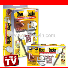 cleaver egg cracker China factory